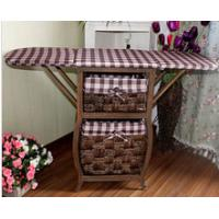 Quality 2015 wooden ironing board in cabinet wooden treasure chest small wooden chest wholesale