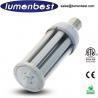 Buy cheap E39 LED corn bulb 60W led corn light CETLUS+Retrofit ETL NUMBER:5000066 from wholesalers