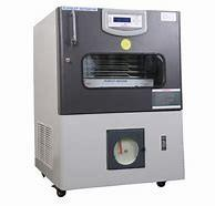 Quality Professional Platelet Incubator , Fast Cooling Platelet Thermostatic Storage Cabinet wholesale