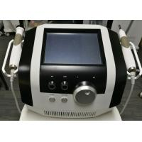 Quality Plasma BT plasma shower and surgical needle skin tighten acne removal skin regeneration system wholesale