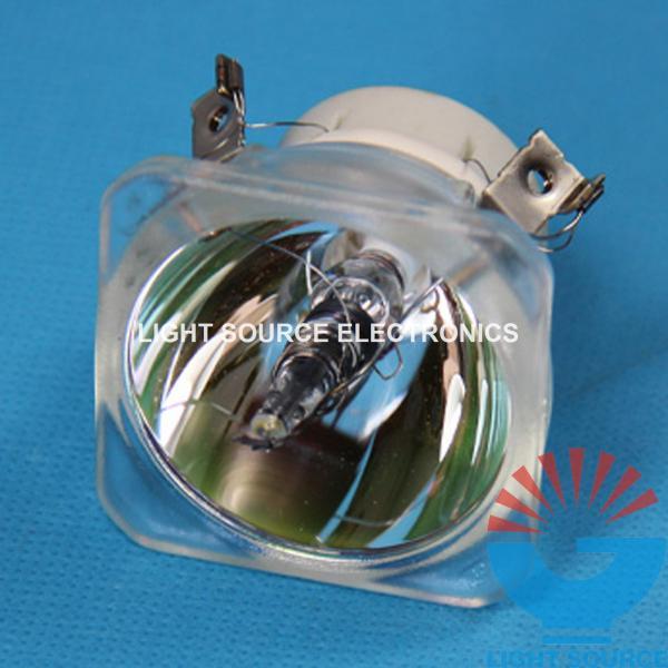 Cheap NSH160A E19 Projector Bare Bulb For Benq 5J.01201.001 Mitsubishi VLT-SD105LP for sale