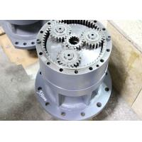 Quality 260Kgs Excavator Hydraulic Swing Reducer SM220-2M for Sany SY215-7 Kobelco SK200-6 wholesale