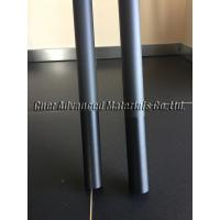 Quality Extension length 30ft 40ft 50ft 60ft carbon fiber gutter cleaning telescopic pole wholesale