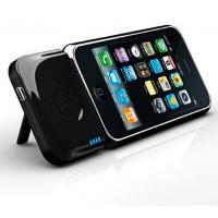 2600mAh Portable Power Bank For Tablet Pc And Smartphones