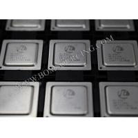 Quality Integrated Circuit BGA IC Chip HI3521RFCV100 For Security Camera System wholesale