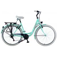 Quality Tianjin manufacturer 26 inch elegant alloy OL city bike/bIcycle/bicicle with Shimano Nexus 3 inner speed wholesale