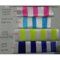 China Fluorescent offset printing ink on sale