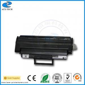 China Samsung Printer Toner Cartridges , Samsung ML-D4550B Toner Cartridge on sale