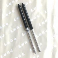 Quality Mini Pneumatic Cylinder Lift Support Industrial Gas Springs Chrome Rod Surface wholesale