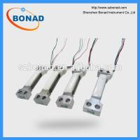 Quality 500g electronic weight sensor electronic weight sensor load cell 500kg wholesale