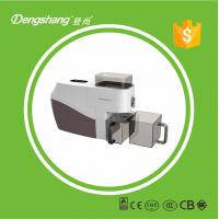 Quality Household seed oil extraction press machine for home use wholesale
