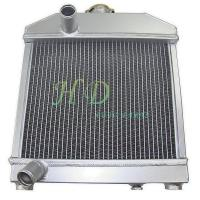 Quality 3ROW NEW RADIATOR FITS FOR 15221 72060  Kubota L175 Tractor  1522172060 wholesale
