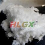 Quality Huolong Ceramic Fiber Bulk HLGX wholesale