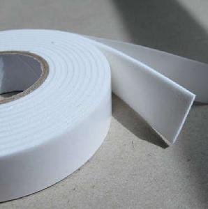 Quality ISO Certification PE/EVA Foam Tape wholesale