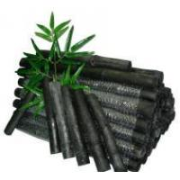Quality bamboo charcoal wholesale
