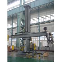 Quality Wind Tower Welding Production line wholesale