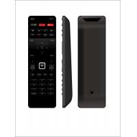 China Customized Color IR Rf Remote Control Customer Centric Approached Button on sale