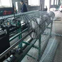 electric fusion welded Wire Mesh Fence prefabricated joined Easy installation for sale