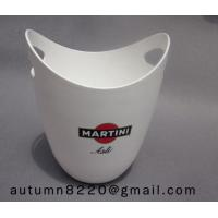 Quality Light ice bucket wholesale