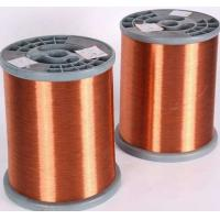 China Light Weight Copper Clad Aluminum Wire Low Voltage IEC 60502-1 UL1581 Standard on sale