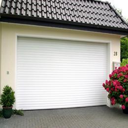 Quality Rolling Door, Commercial Roller Door (TMS77A) wholesale