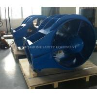 Shipe Fixed and Controllable Marine Tunnel Thruster Bow Thruster