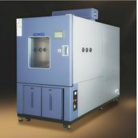 Quality Professional Environmental Climatic ESS Chamber for Electronics wholesale