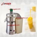 Quality Mini juicing machine wholesale
