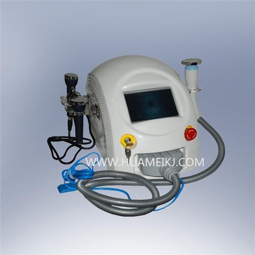 Cheap Supply Cavitation machine for sale