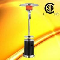 China Two Tone Patio Heater H1114A on sale