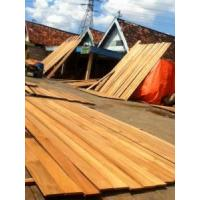 Quality Wooden Deck wholesale
