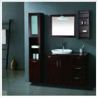 Quality Solid Wood Bathroom Cabinet (MY-7236) wholesale