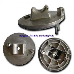 Quality Die casting(LT226) wholesale