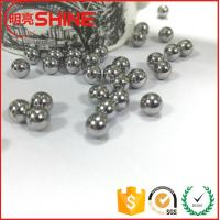 Quality Factory directly supplied high polish 1/2