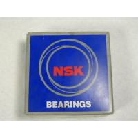 Quality NSK 3310NR Double Row Ball Bearing 50mm Bore ! NEW !          bearings nsk	        excellent customer service wholesale