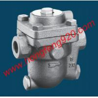 Quality Ball Float Steam Traps wholesale