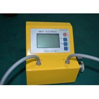 blood pressure machine calibration