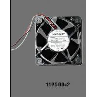 Quality 119S0042 Fuji 550 minilab fan made in China wholesale
