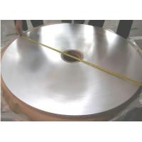 Quality Anti-fingerprint 321 2507 410 420J2 Cold Rolled Stainless Steel Strips 10mm - 1000mm wholesale