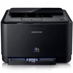 China Ultrasound Accessories    Printer   Color Laser Printer on sale