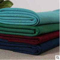 Quality Weft Dyeing Polyester Twisting younger brother of fabric Spot pants fashion knitted fabric wholesale