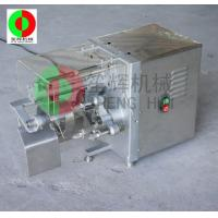 Quality Apple Peeling Decore Separating Machine XP-6 wholesale