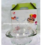 Quality Glassware, Pyrex Casserole, Glassware, Tableware,Glass Dinnerware,Glass Cookware, wholesale