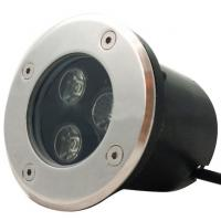 Quality ip67 underground lamp led light wholesale