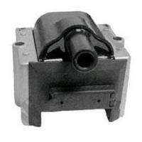 Quality Ignition Coil,Auto Ignition Coil,Seat Ignition Coil wholesale