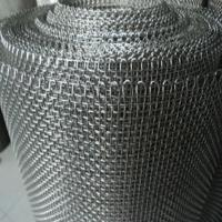 China 90meshx90mesh high temperature stainless steel wire mesh for sale for chemicals on sale