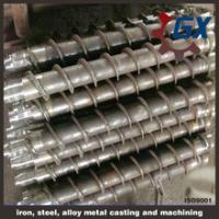 Quality Spiral Drill Rod wholesale