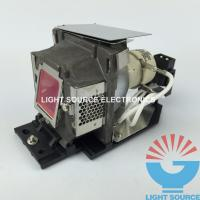 Quality Module SP-LAMP-052   Lamp For Infocus Projector IN1503 wholesale