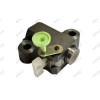 China Toyota Yaris OEM 13540-21010 Timing Belt Tensioner Chain Tensioner on sale
