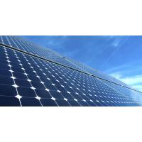 Quality home application 8000W off grid solar panel system ,solar generator wholesale